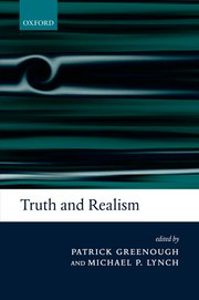 truth-and-realism-book-image